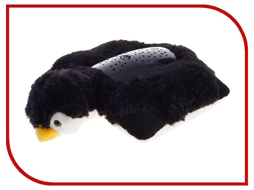 Светильник Забияка Сказочные сны Пингвин 844282