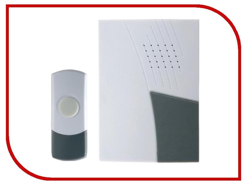 Звонок дверной Volsten DB-926