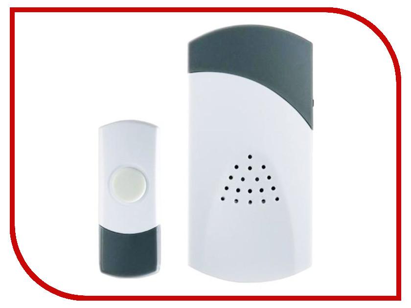 Звонок дверной Volsten DB-920