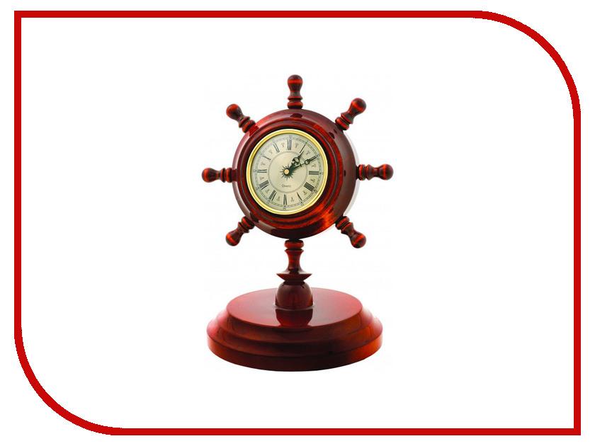 Часы настольные Бриг+ ШЧСТ Н-1