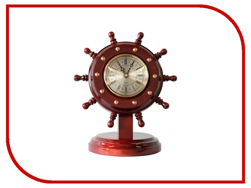 Часы настольные Бриг+ ШЧСТ Н-2<br>