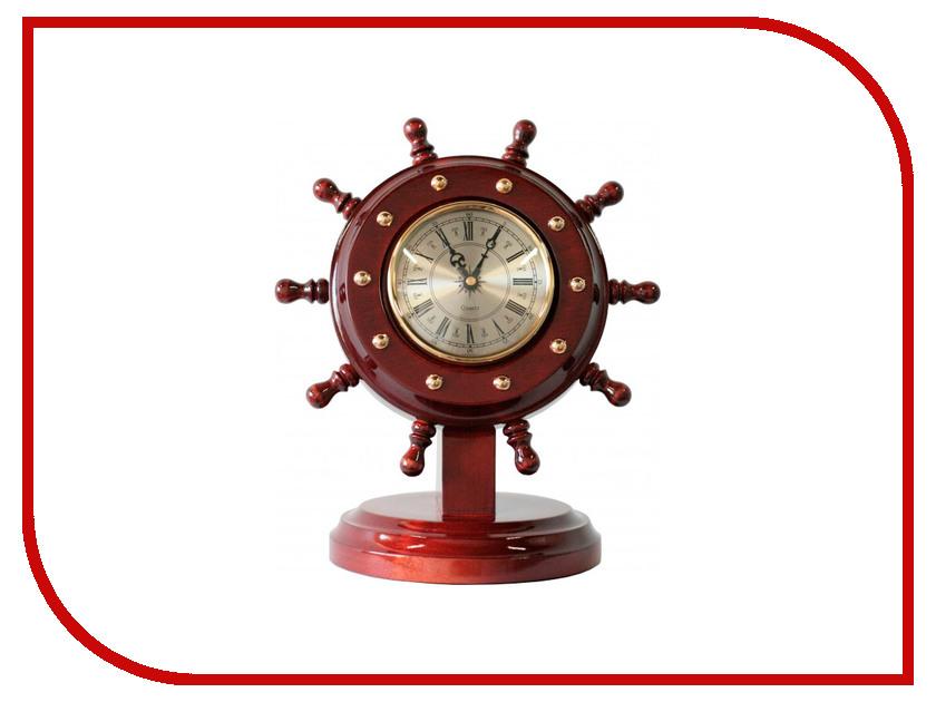 Часы настольные Бриг+ ШЧСТ Н-2