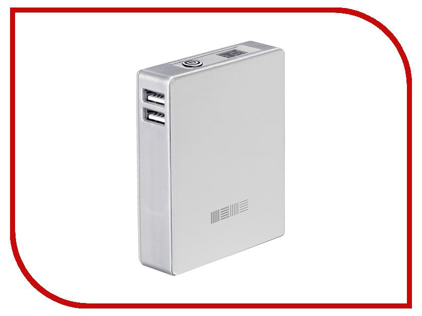 Аккумулятор InterStep PB78002U 7800 mAh IS-AK-PB78002UW-000B201<br>