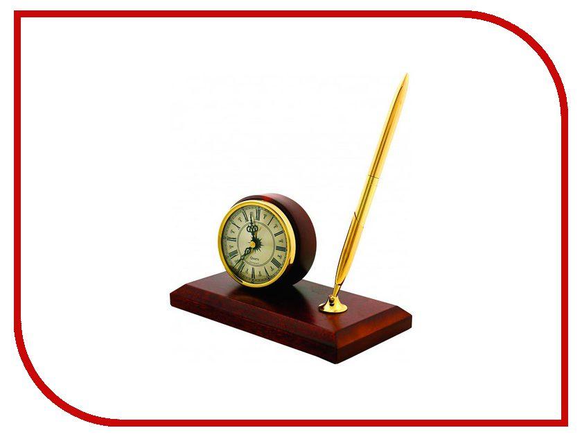 Часы настольные Бриг+ Н-8