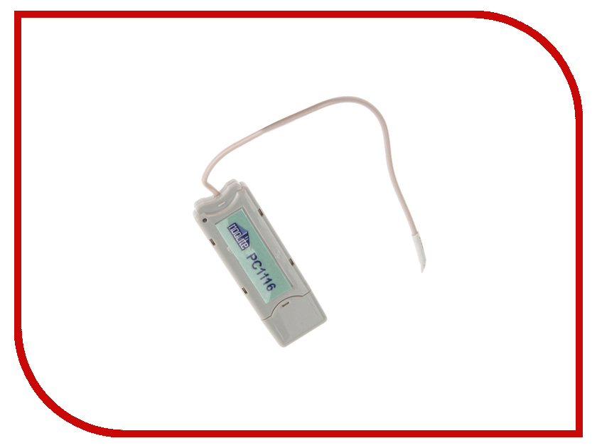 Контроллер NooLite PC-1116<br>
