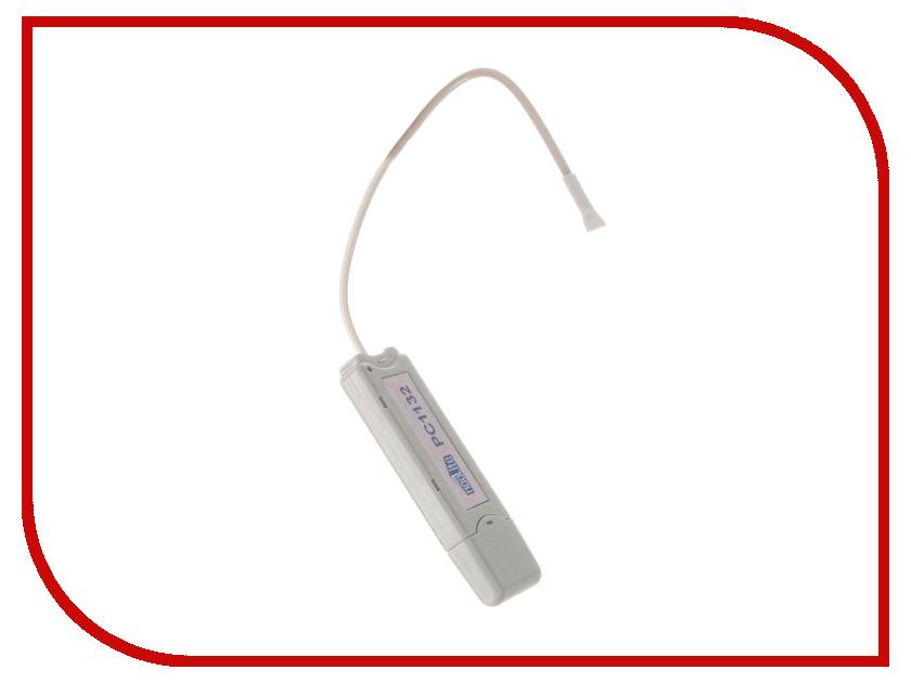 Контроллер NooLite PC-1132