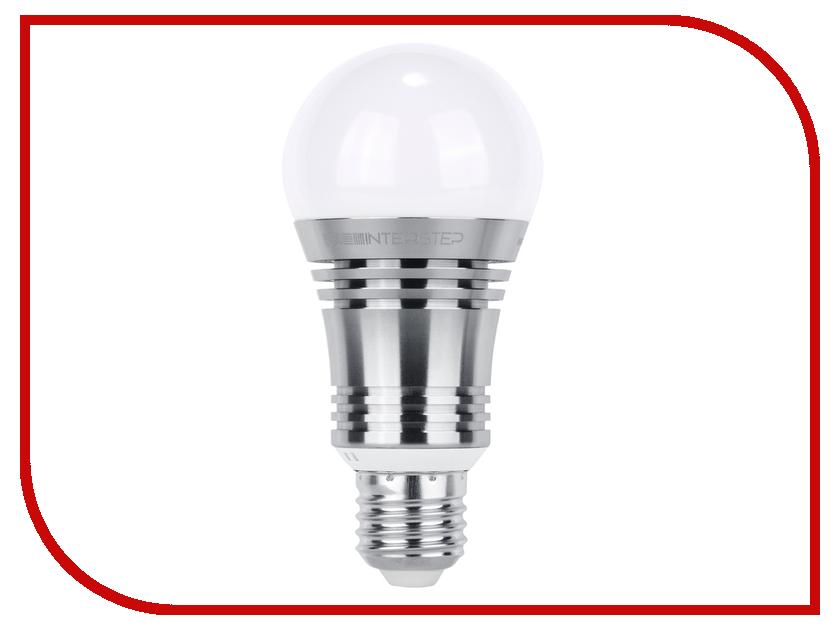Лампочка InterStep Magic Lamp MLB-650 IS-LS-MLB650LED-000B201<br>