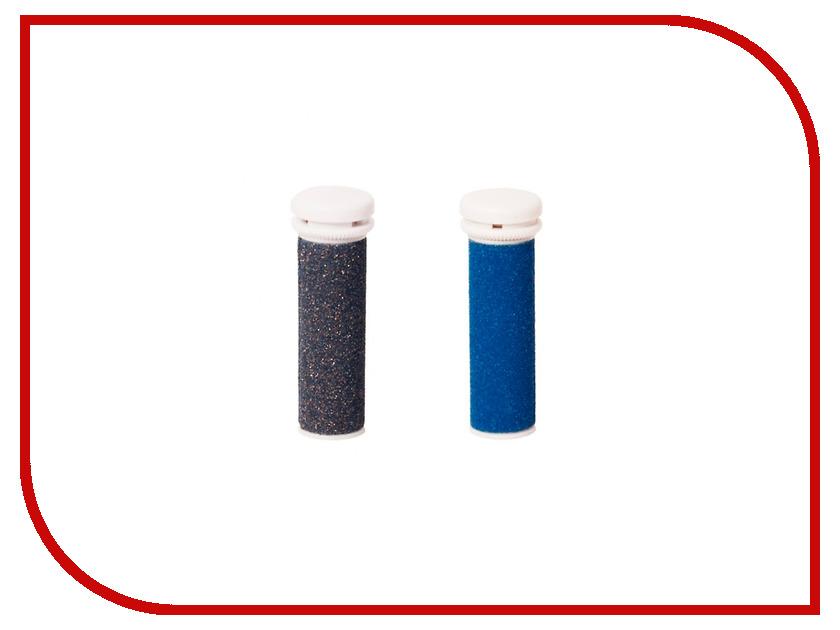 Электрическая пилка Silkn Refill 2 pack Sport - запасные картриджи