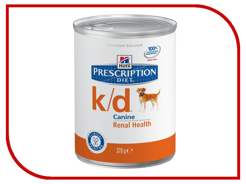 корм-hills-prescription-diet-kd-лечение-заболеваний-почек-370g-для-собак-8010