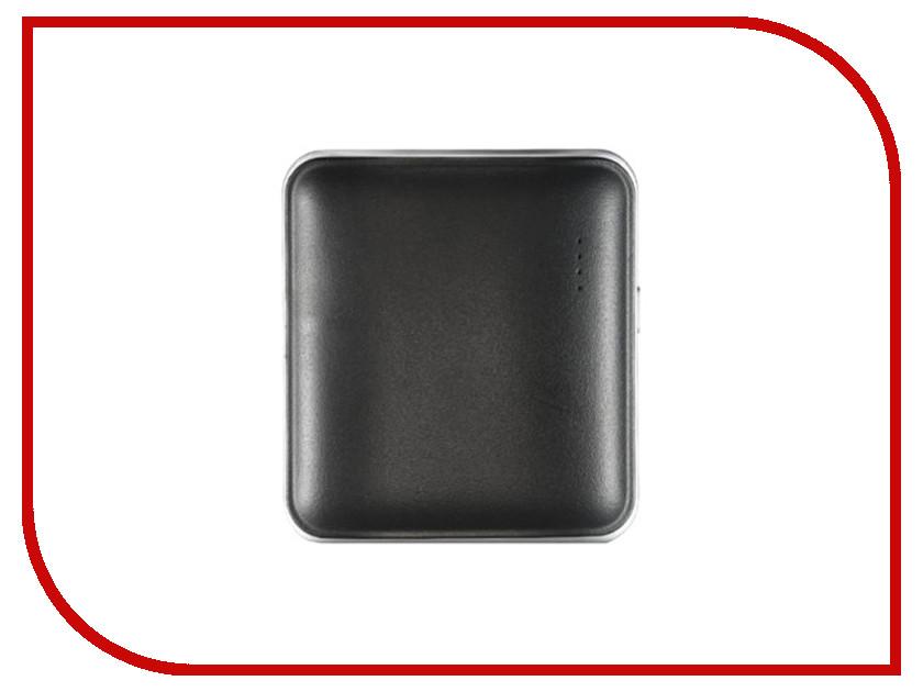 Аккумулятор Remax Proda Mink PPL-21 5000 mAh Black 61167<br>