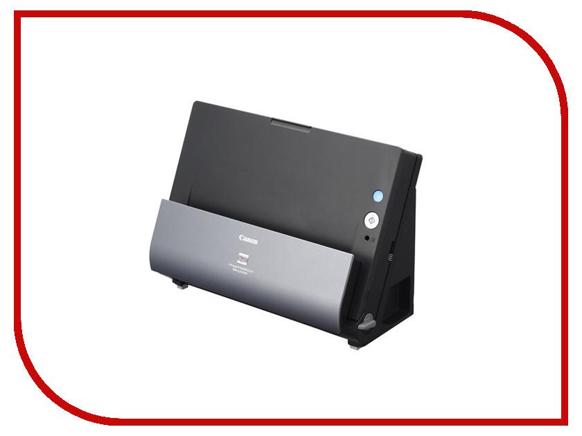 Сканер Canon DR-C225W<br>