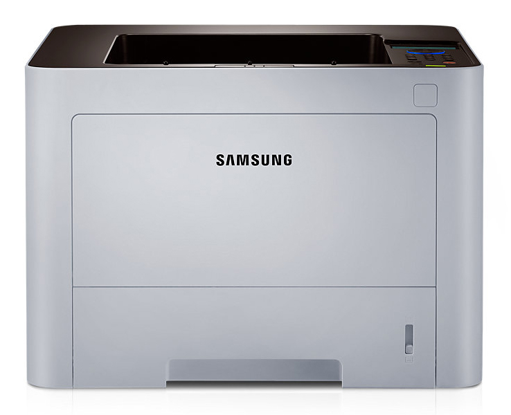 Принтер Samsung ProXpress M4020ND — M4020ND