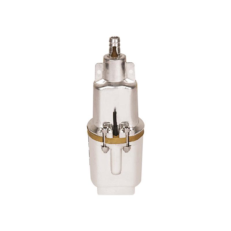 Насос Neoclima MX-250/10 все цены