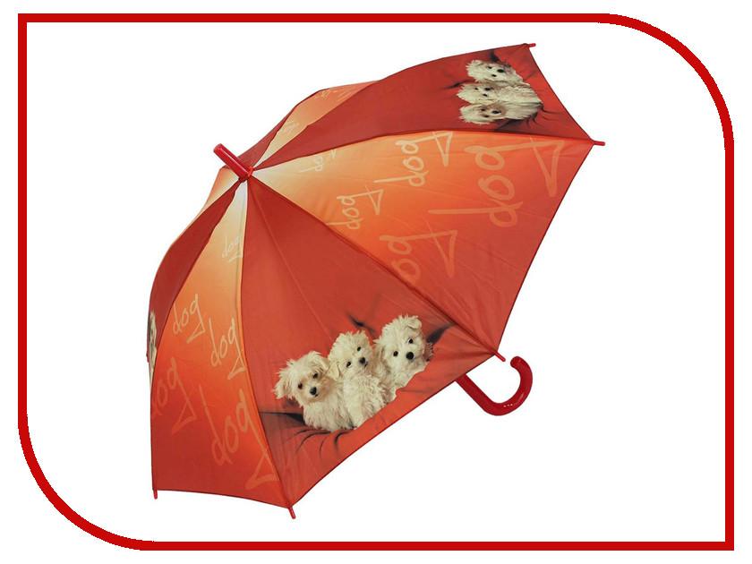 Зонт Doppler Caesar 72759 D