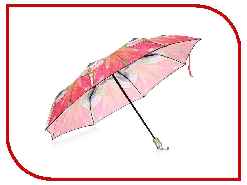 Зонт Doppler Molecula 74660 FGM1<br>