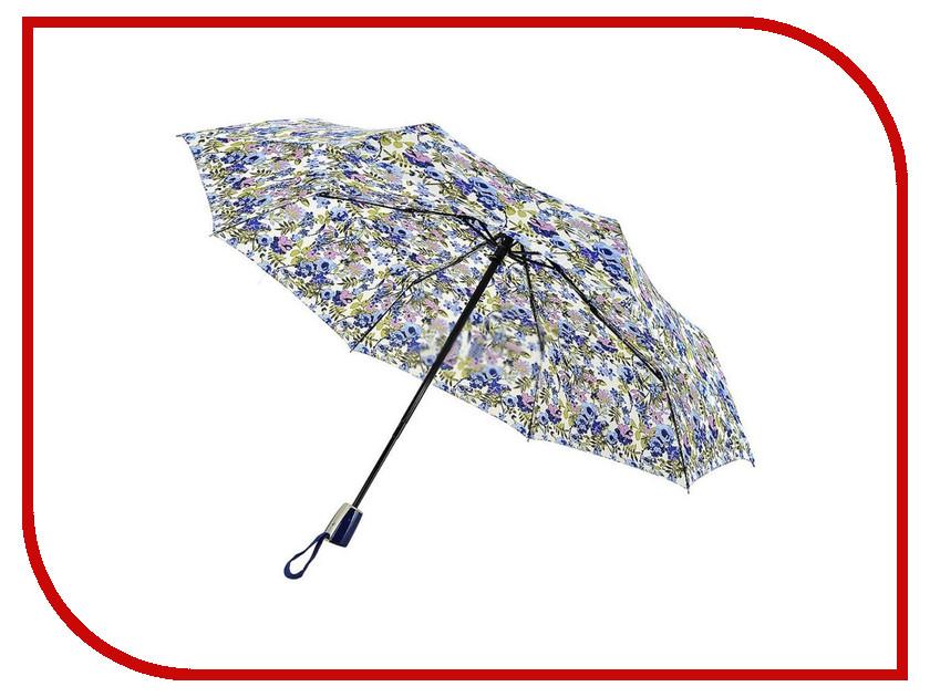 Зонт Doppler 7441465 L Lavender