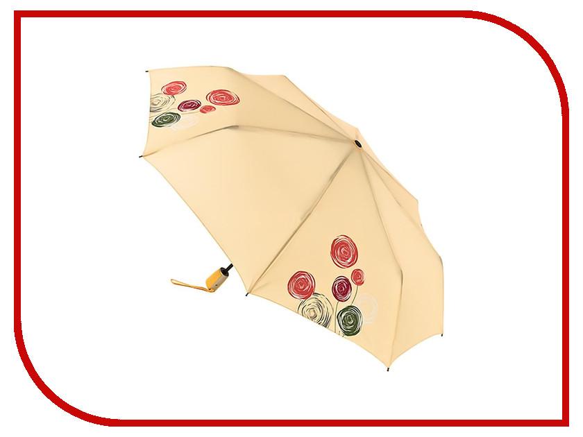 Зонт Doppler Spring 7441465 S2<br>