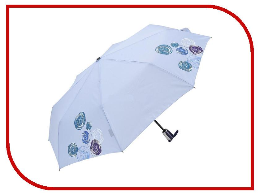 Зонт Doppler Spring 7441465 S