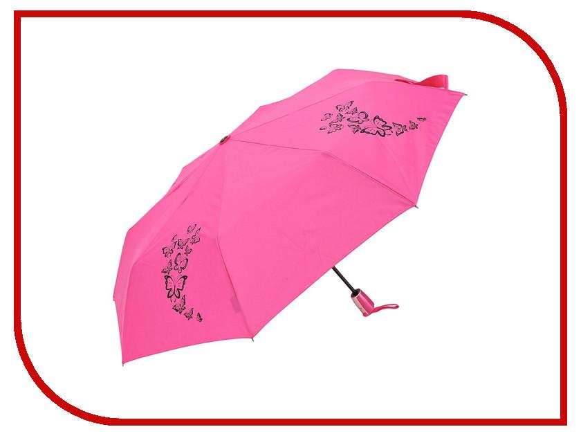 Зонт Doppler Fantasy Pink 7441465 F7