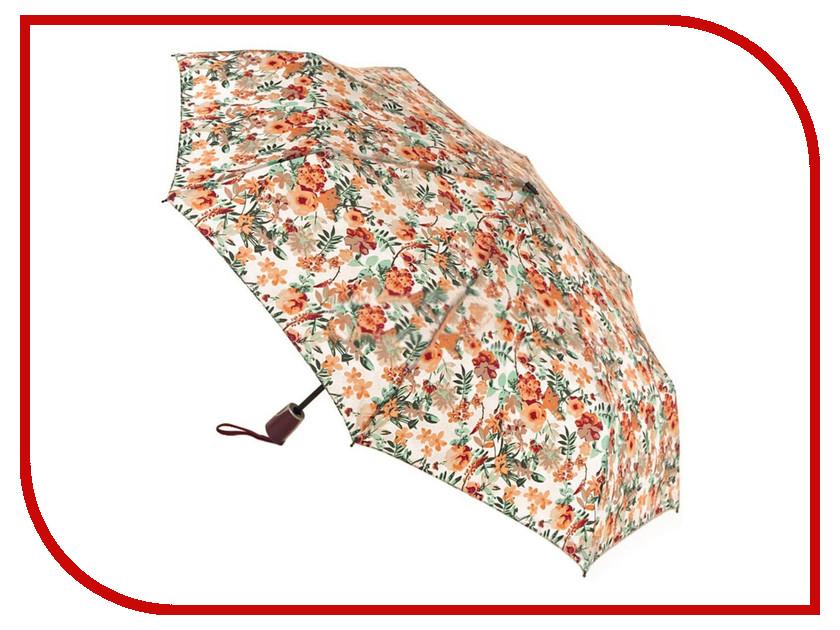 Зонт Doppler 7441465 L2 Lavender