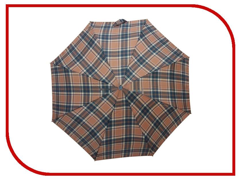 Зонт Doppler 7441468 Karo Beige
