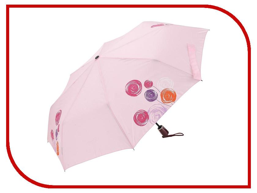 Зонт Doppler Spring 7441465 S1<br>