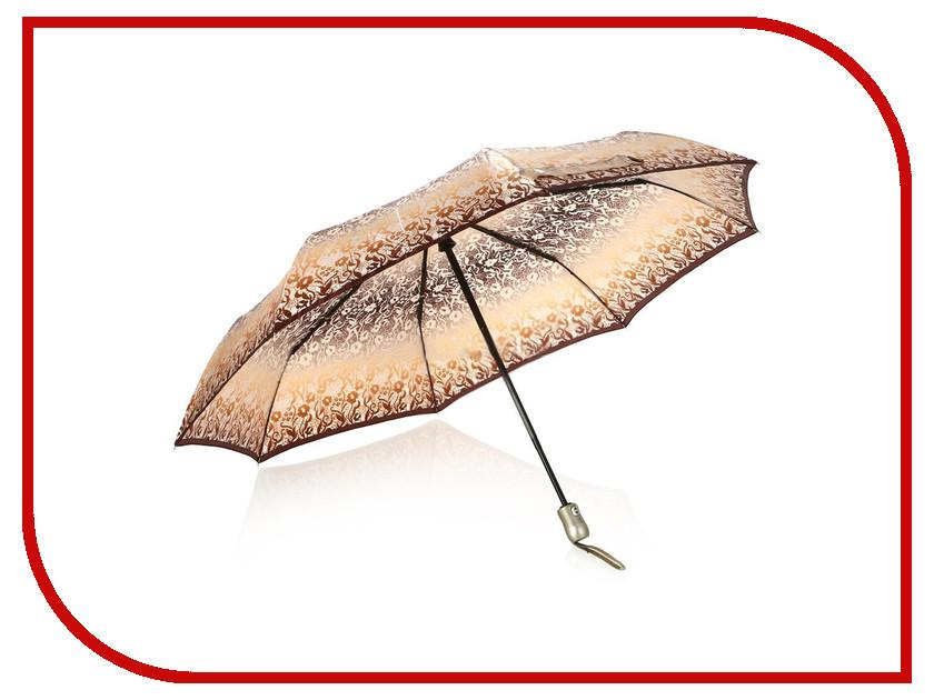 Зонт Doppler Fiori 74660 FGBL2<br>