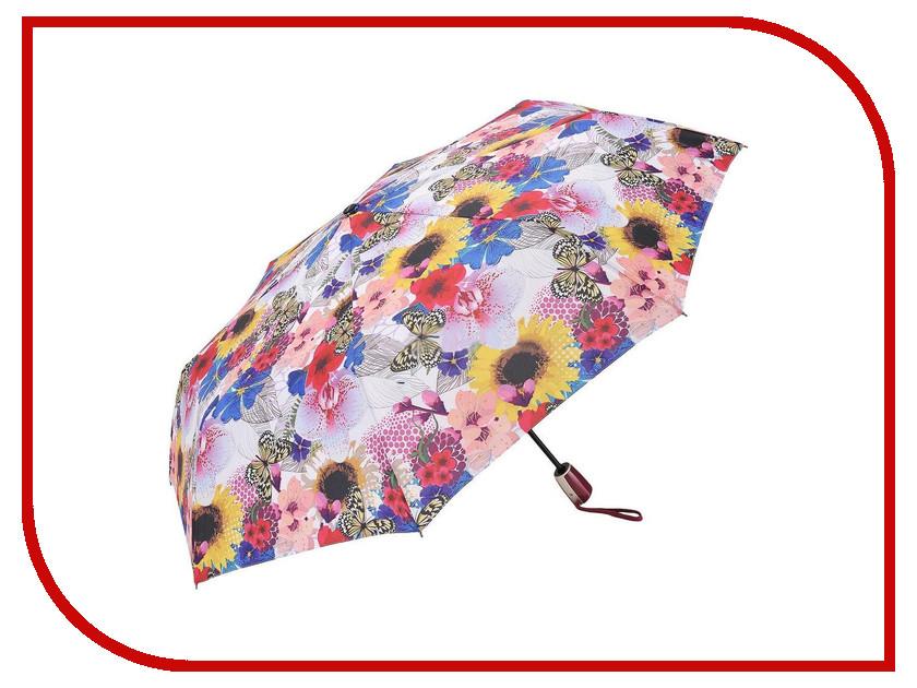 Зонт Doppler Prima Vera 7441465 PV1