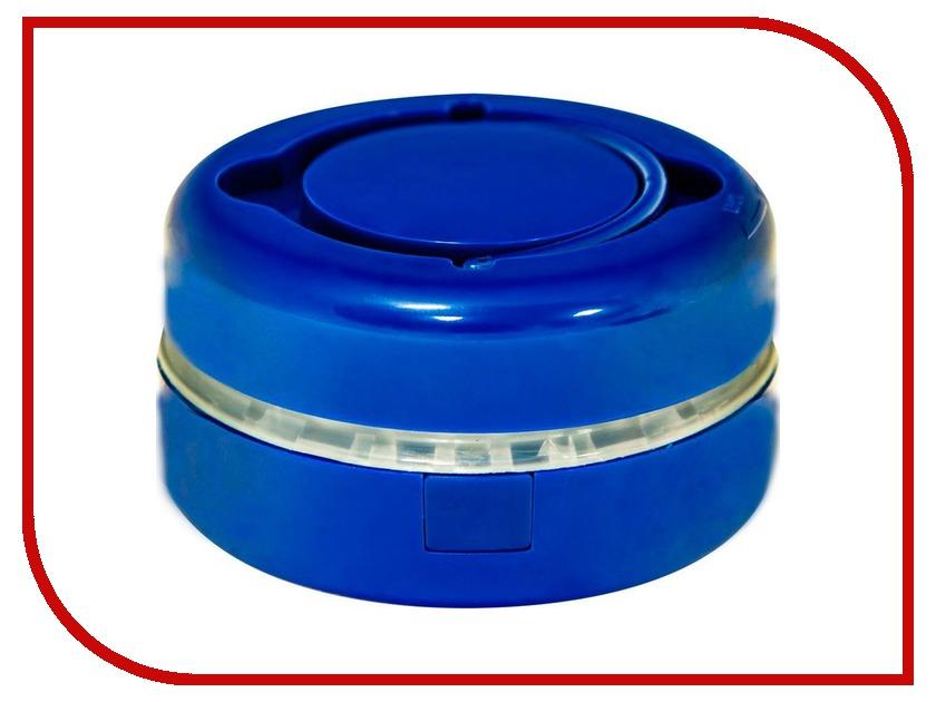Фонарь Feron TL12 Blue<br>