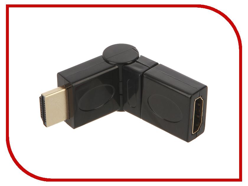 Аксессуар OLTO HDMI M - HDMI F CHM-36<br>