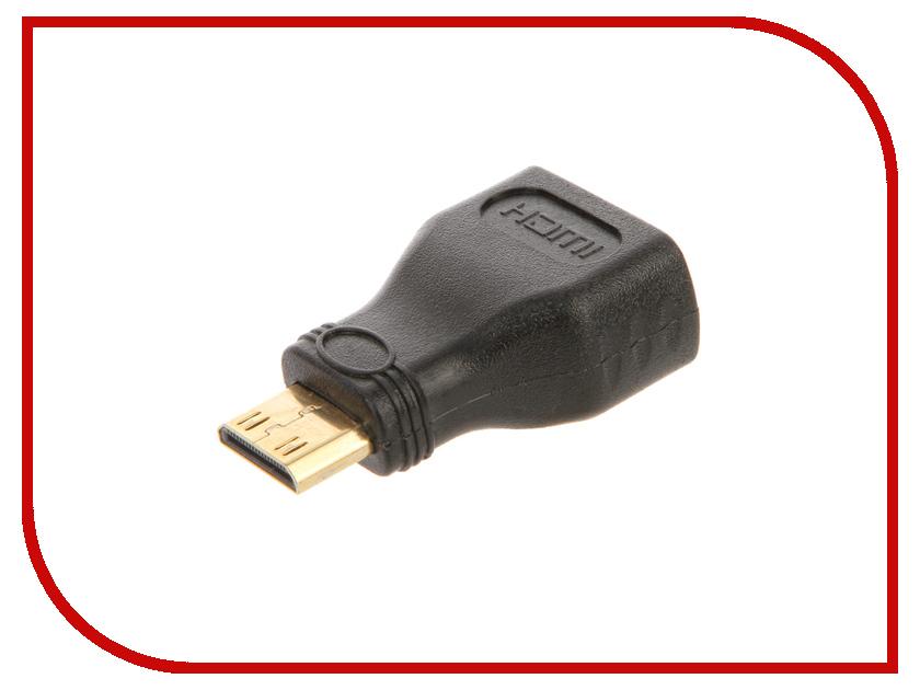 Аксессуар OLTO mini HDMI M - HDMI F CHM-07<br>