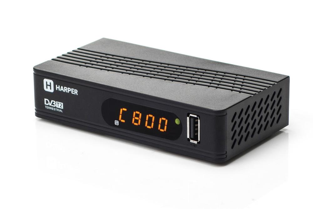 Harper HDT2-1514 цены