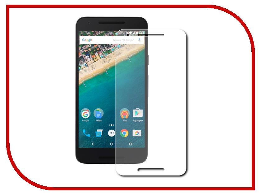 Аксессуар Защитное стекло LG Nexus 5X H791 Gecko 0.26mm ZS26-GLGH791 аксессуар защитное стекло lg k8 k350e gecko 0 26mm zs26 glgk8