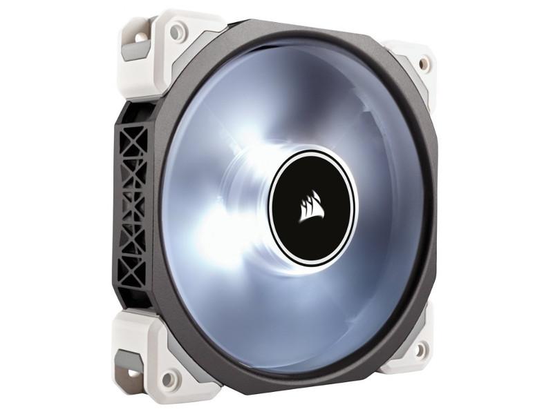 цена на Вентилятор Corsair CO-9050041-WW 120mm