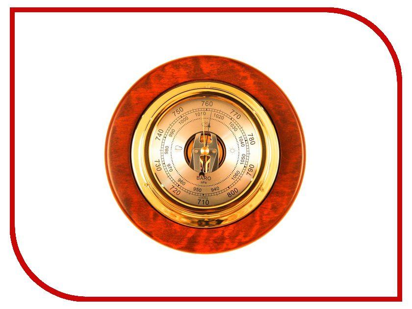 Барометр Бриг+ ПБ-01/1 Gold<br>