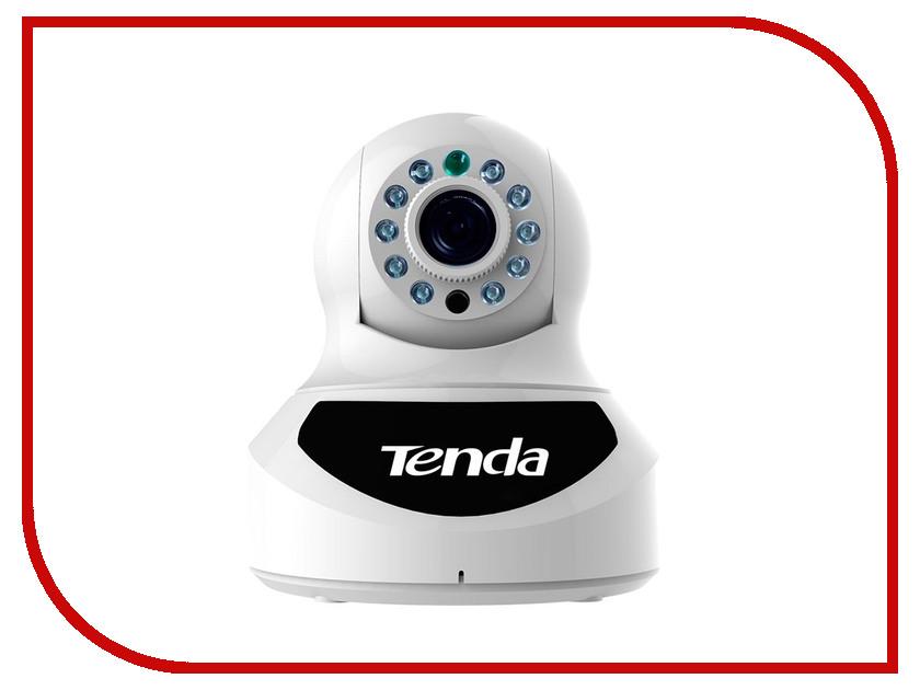 IP камера Tenda C50S<br>
