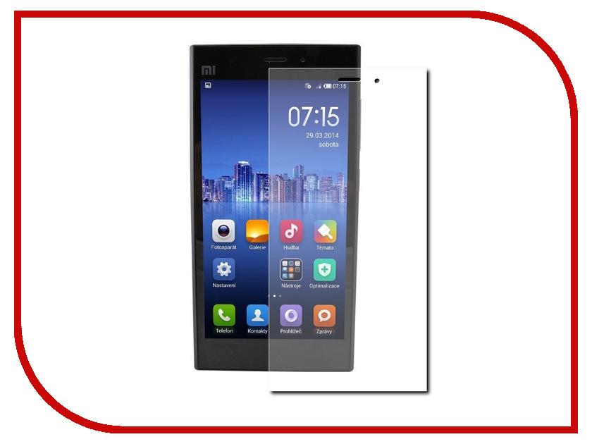 ��������� �������� ������ Xiaomi Mi3 PRO Cojess Glass PRO 0.33 mm