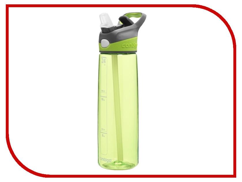Бутылка Contigo Addison Green contigo0199<br>