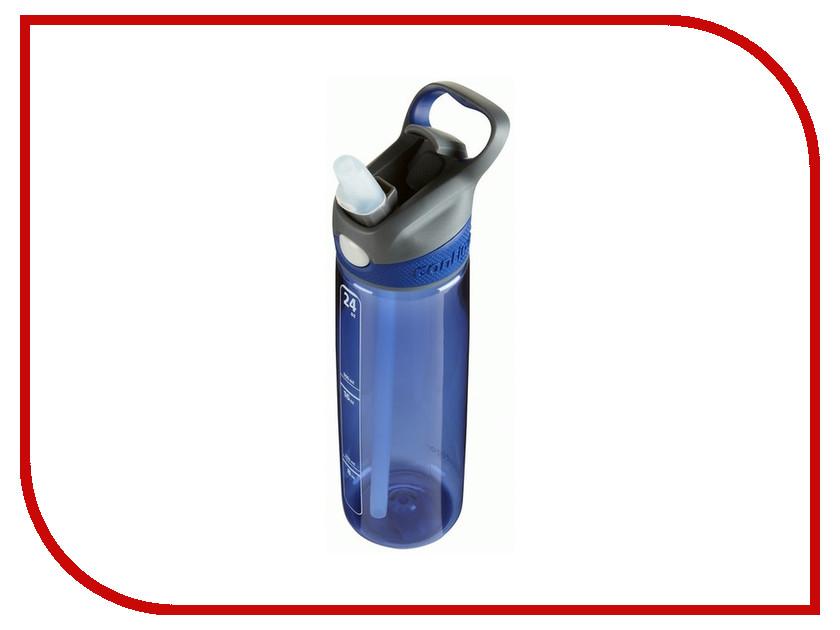 Бутылка Contigo Addison Blue contigo0081<br>