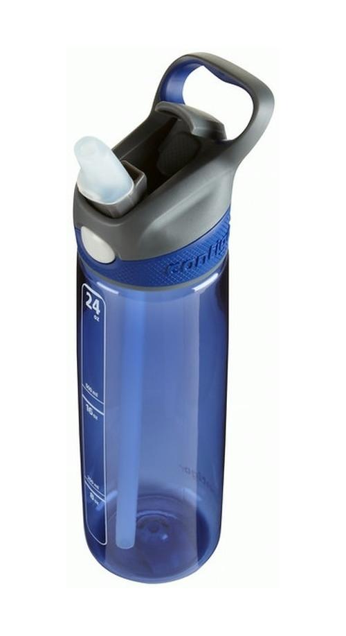 Бутылка Contigo Addison Blue 6511.40 / contigo0081