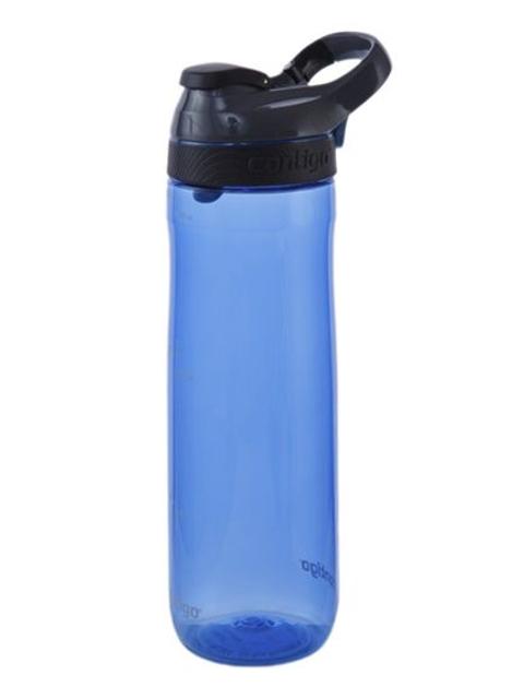 Бутылка Contigo Cortland Blue contigo0462