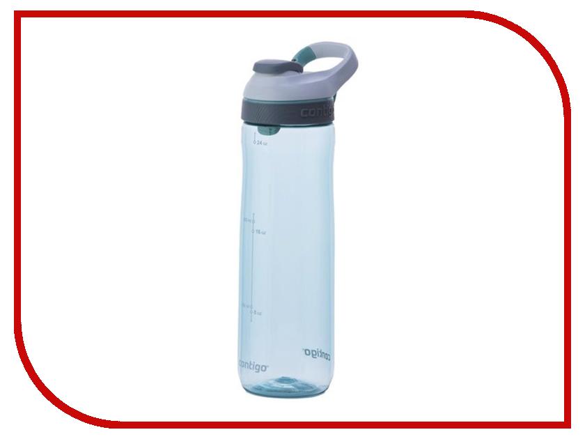 Бутылка Contigo Cortland Grey contigo0464