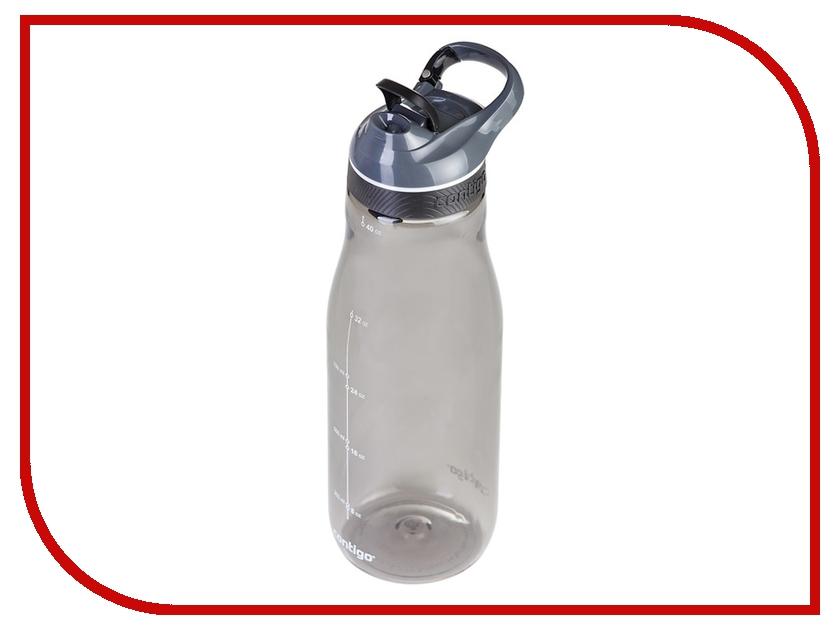 Бутылка Contigo Cortland Grey contigo0506<br>