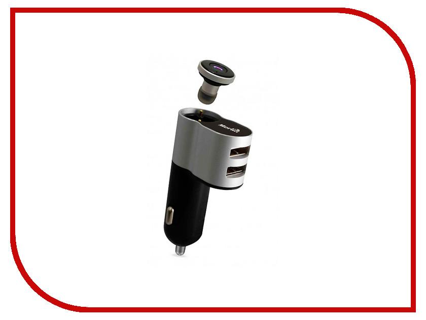 Зарядное устройство Merlin PowerTalk<br>