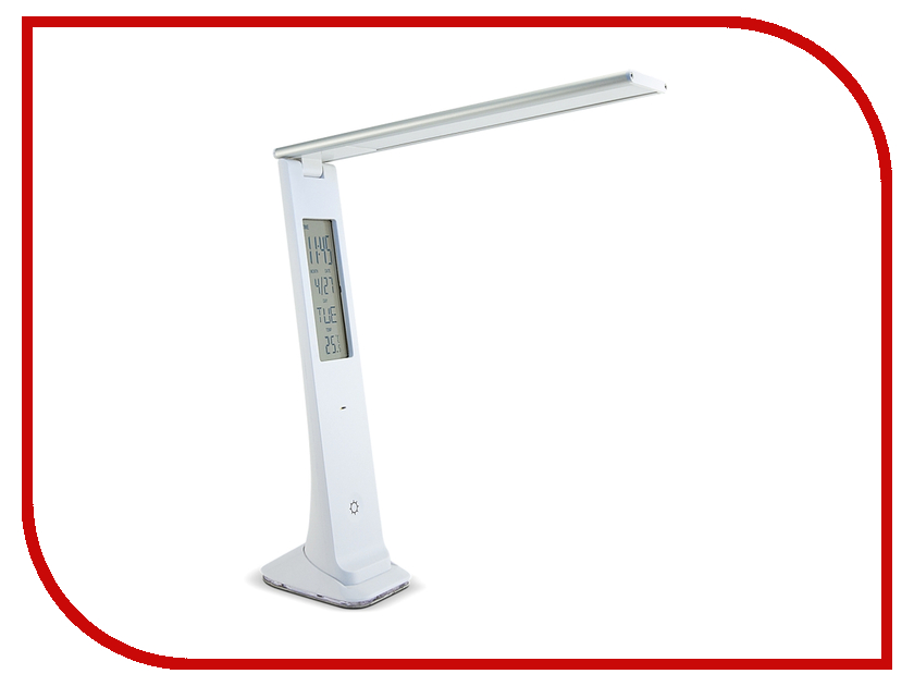 Настольная лампа Lucia L540 Carina roland rs 640 sj 540 fj 540 xj 540 l bearing rail block ssr15xw1uu 2320ly