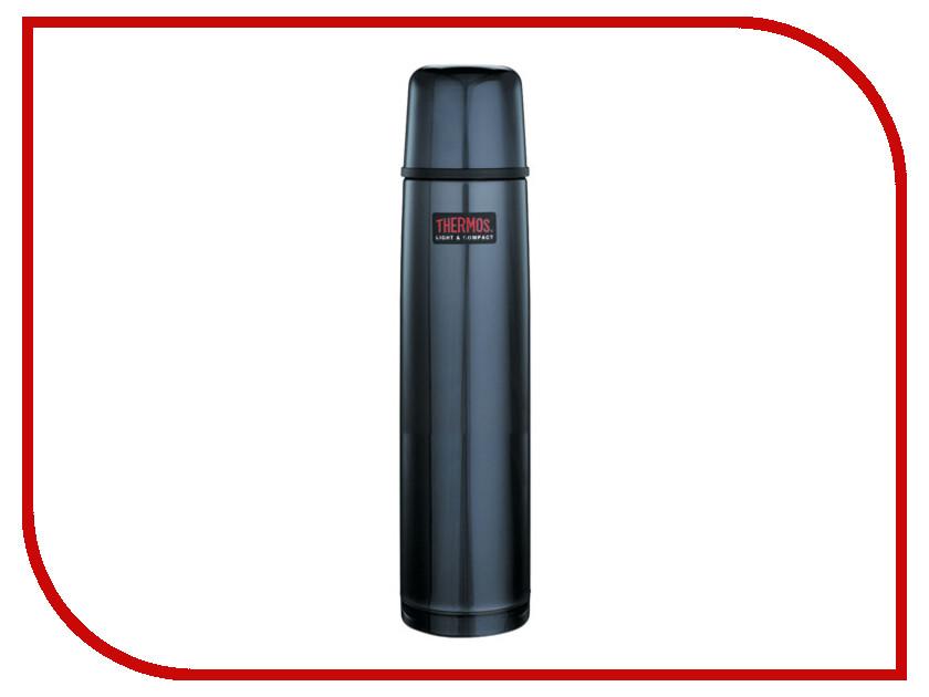 купить Термос Thermos FBB-1000BC 1L Midnight Blue 853288 недорого