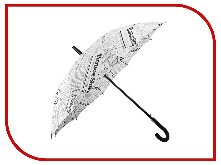 Зонт Эврика The Times 96163