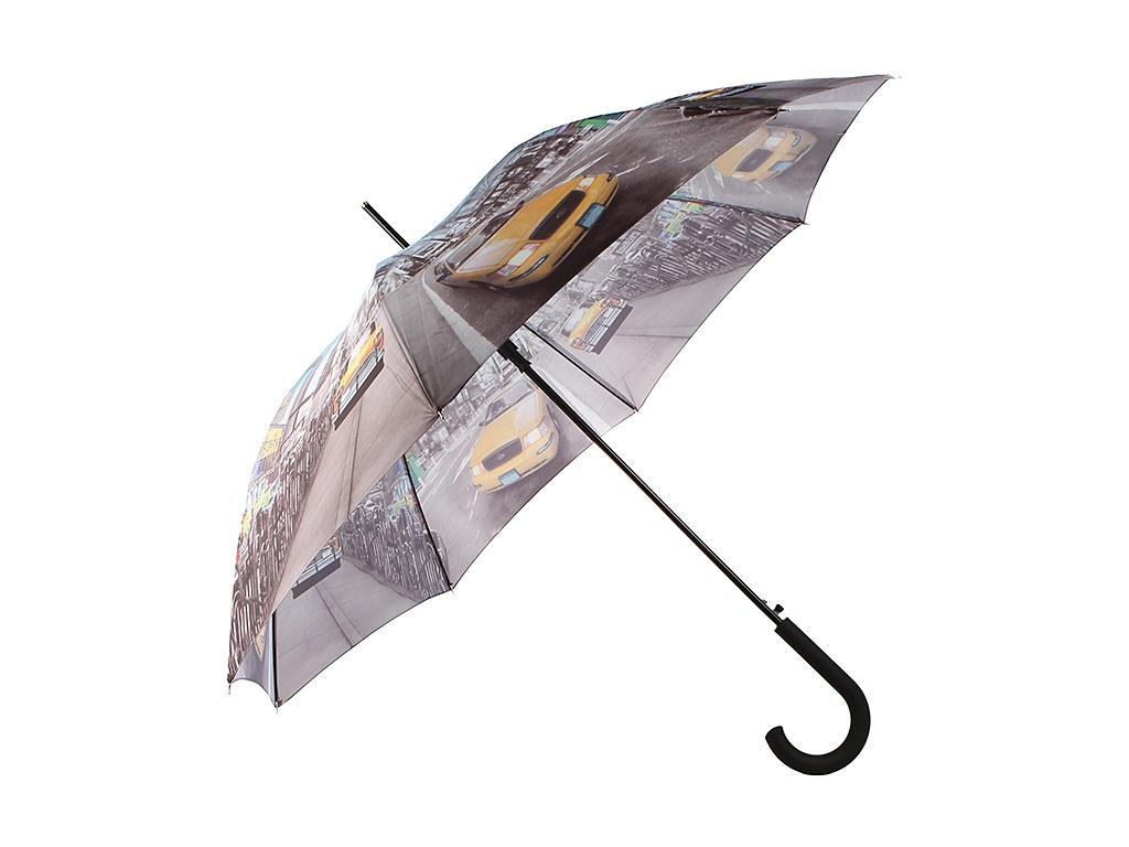 Зонт Эврика New York 97501