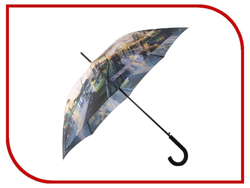 Зонт Эврика Paris 97502<br>