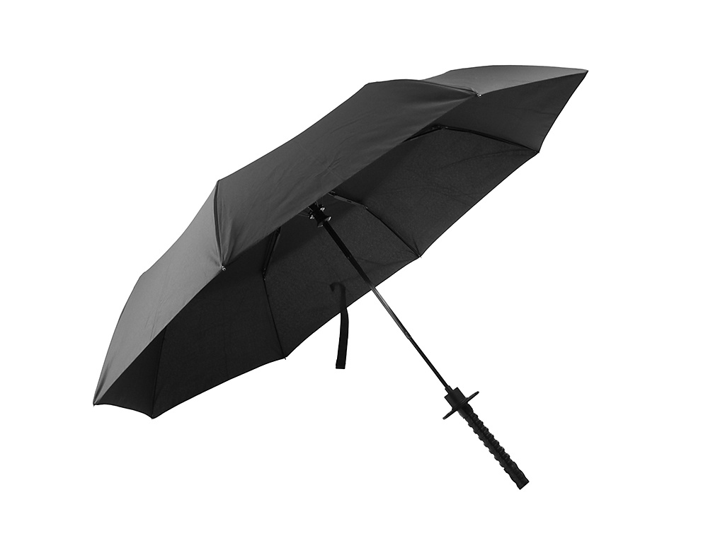Зонт Эврика Меч самурая 97467